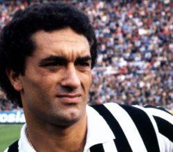 Claudio-Gentile-Juventus
