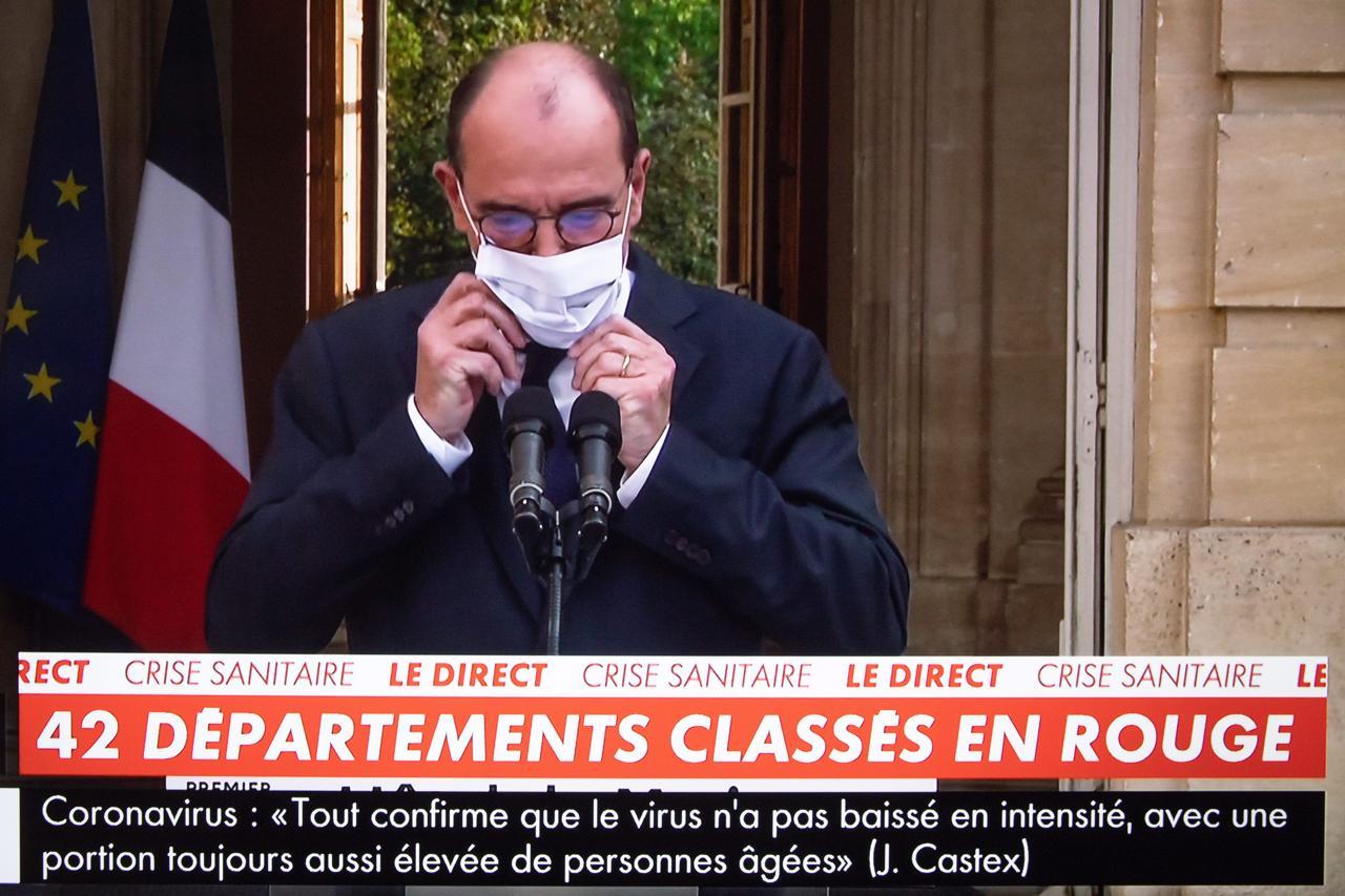 coronavirus-bassetti-francesi-copiano-fanno-male