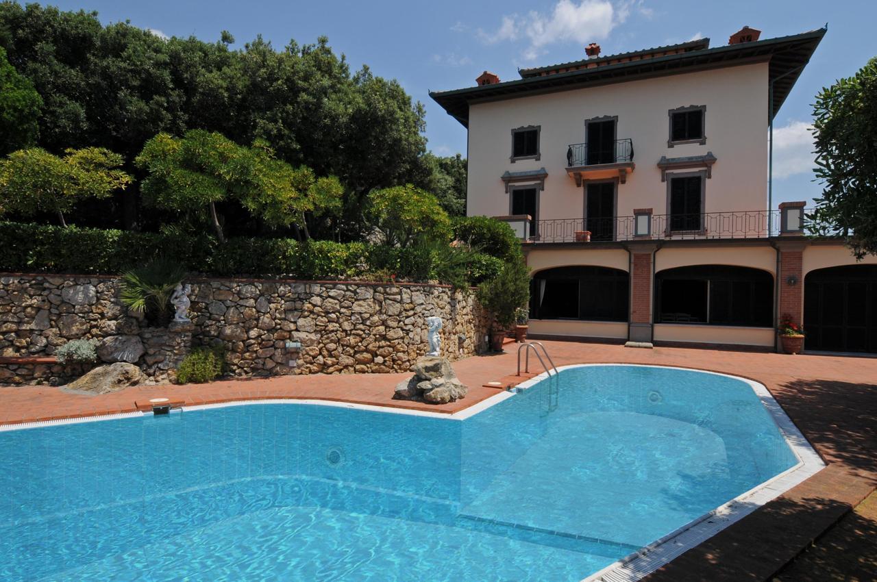 vendita-villa-alberto-sordi-castiglioncello-quanto-costa-camere-bagni