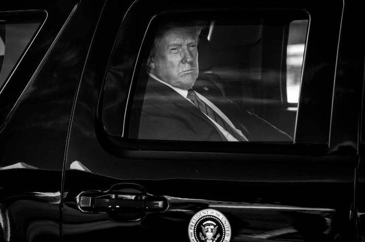usa-new-york-times-trump-tasse