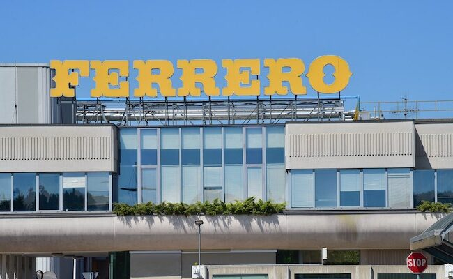 possibilità-lavoro-ferrero-assunzioni-settembre-2020-requisiti