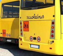 nuovo-dpcm-linee-guida-trasporto-scolastico-comune-fasce-orarie