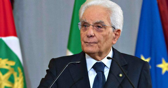 mattarella-risponde-johnson-italiani-libertà