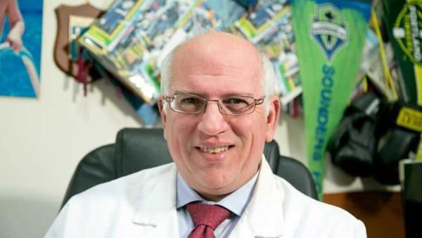 """Photo of Coronavirus, Ascierto: """"Tocilizumab funziona, lo conferma uno studio"""""""