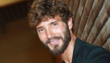 Stefano De Martino, ecco chi è la nuova fiamma dell'ex ballerino di Amici