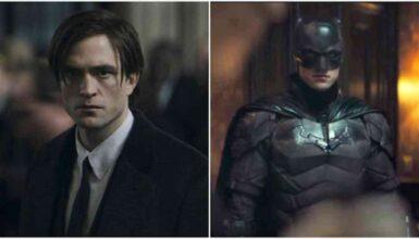 The Batman, il set riapre ma senza Robert Pattinson: l'attore è positivo al coronavirus