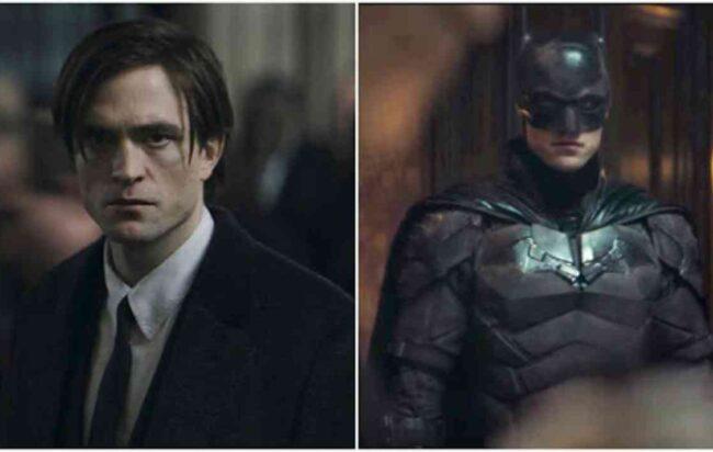 Robert-Pattinson-interpreta-Batman