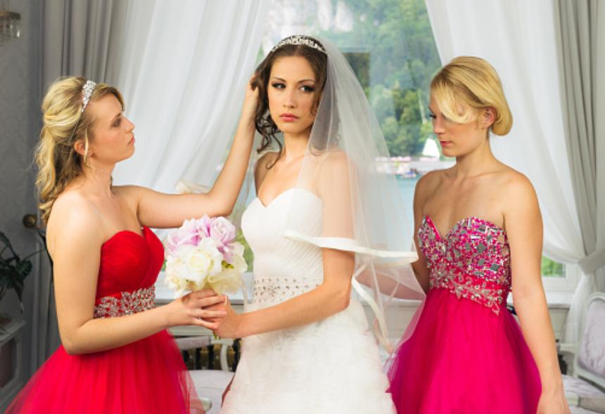 sposa-fa-ingrassare-sorelle-matrimonio