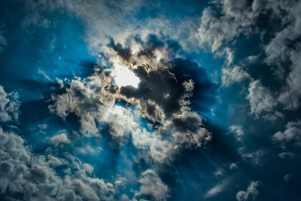 meteo-campania-martedi-29-settembre-2020