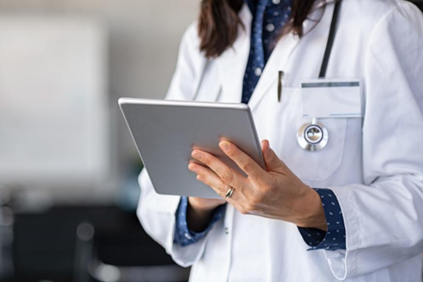 Photo of Test Medicina 2020, a breve la graduatoria disponibile sul sito del Miur e su Universitaly