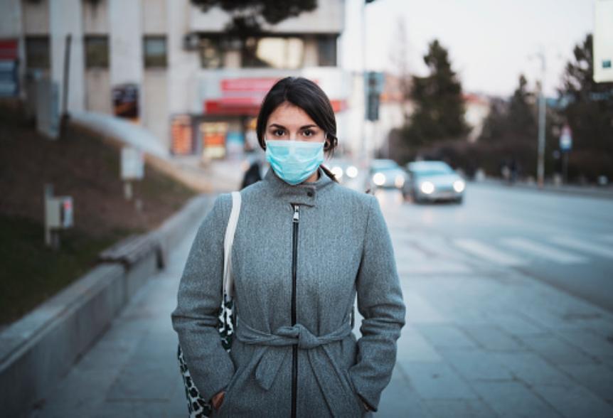 coronavirus-mascherine-regole-citta-regioni