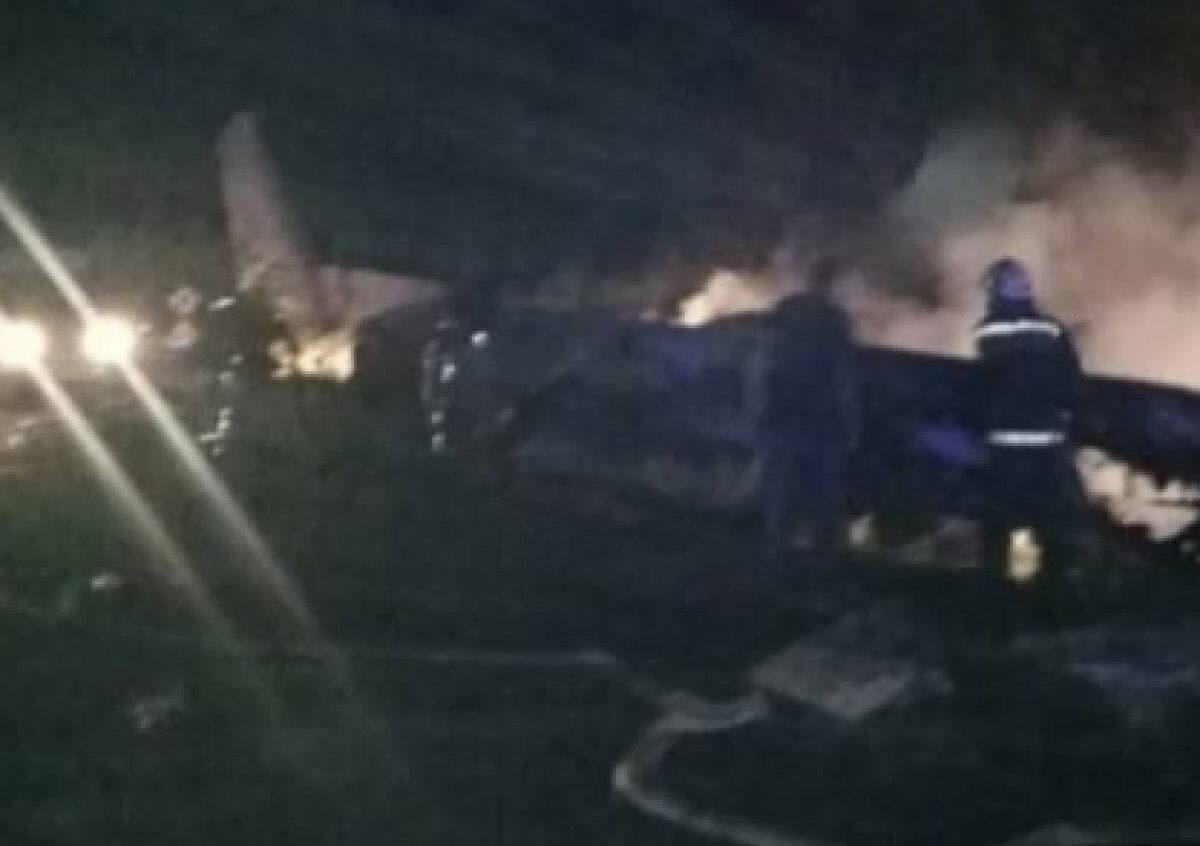 aereo-militare-precipita-ucraina-almeno-22-morti