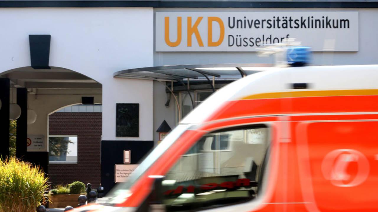 germania-morta-attacco-hacker-ospedale-dusseldorf