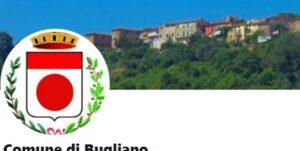 comune-bugliano