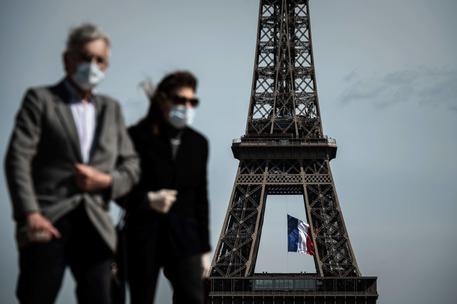 coronavirus-europa-francia-lockdown-spagna