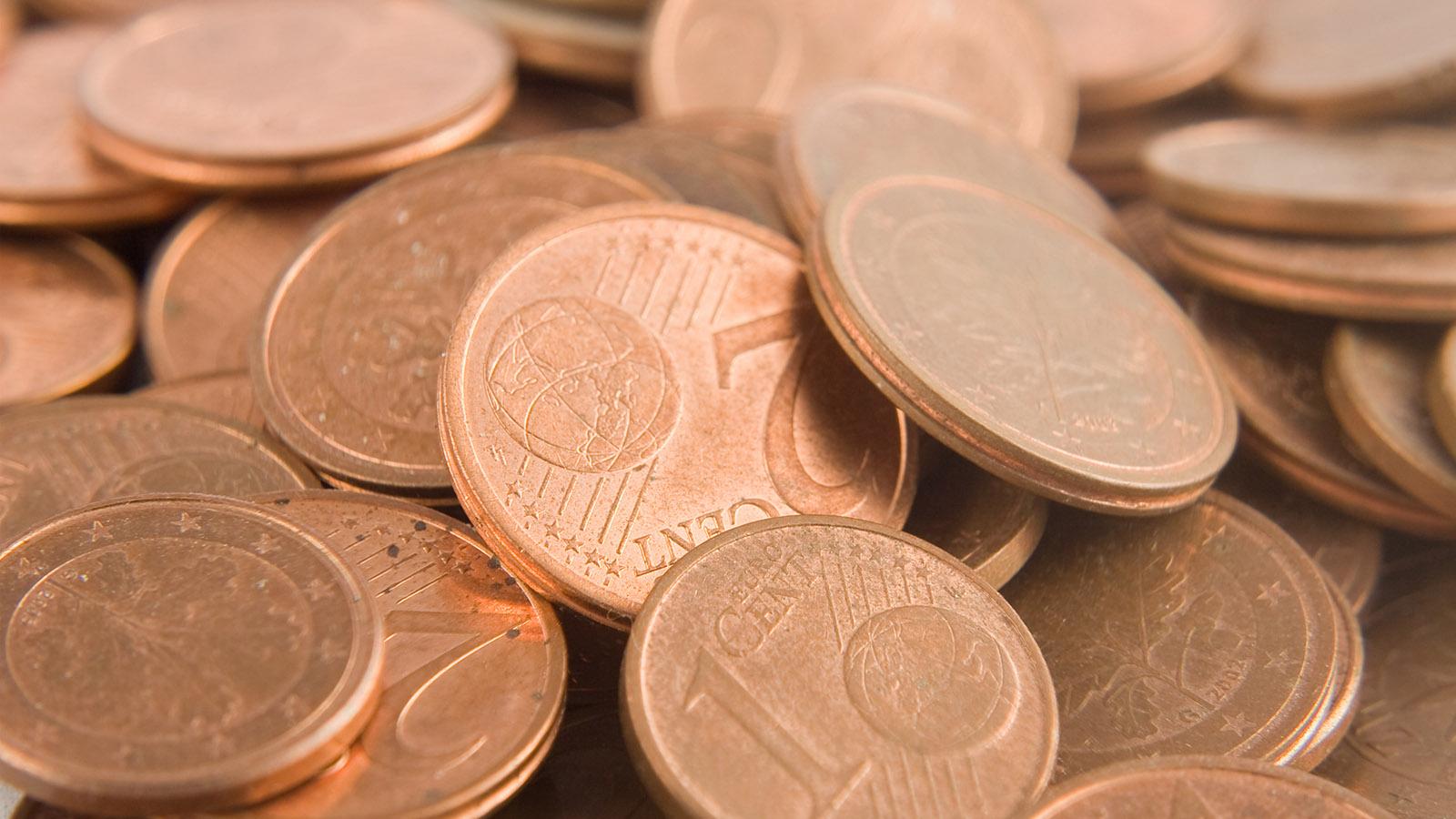commissione-ue-dismettere-monete-centesimi
