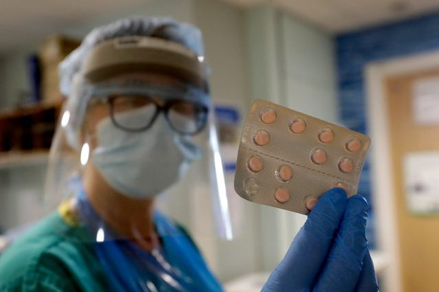 russia-approvati-due-farmaci-antivirali-coronavirus