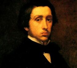 Edgar_Degas