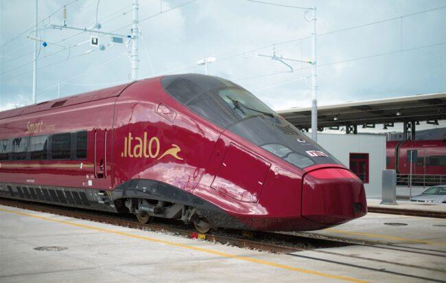 treni-alta-velocita-conferma-limite-cts