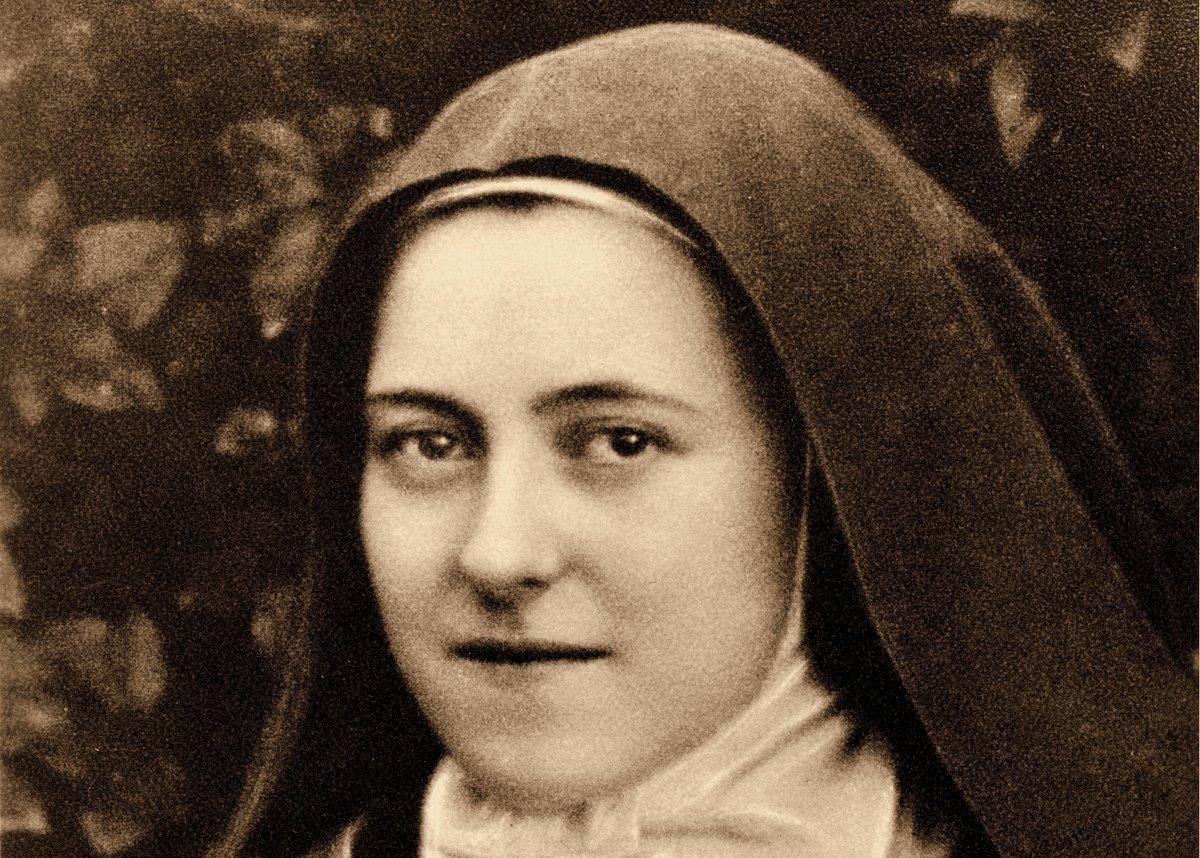 santo-1-ottobre-santa-teresa-bambin-gesù