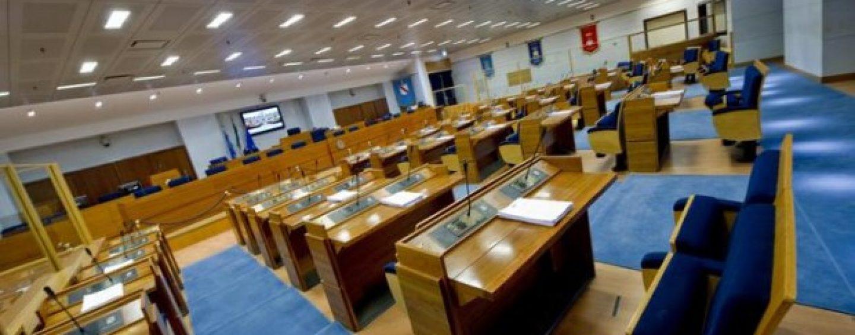 Elezioni Regionali Campania elenco consiglieri eletti