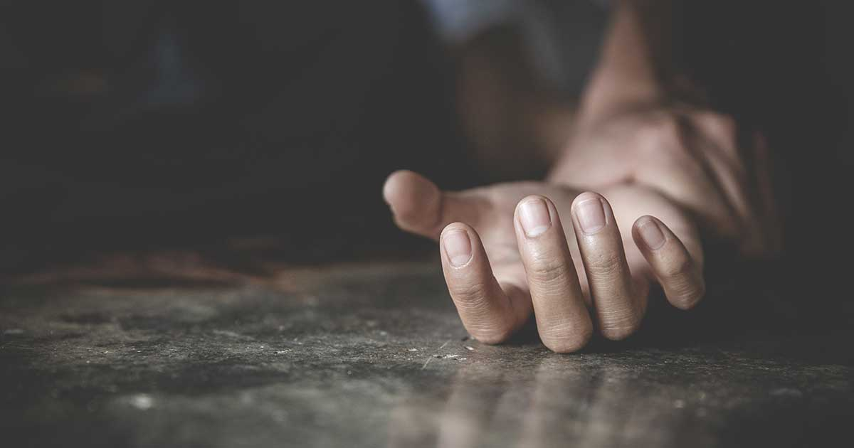 """Photo of Milano: pena ridotta per il marito stupratore, """"lei era troppo disinvolta"""". La procura fa ricorso in Cassazione"""