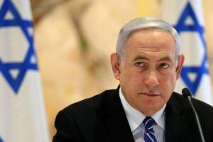coronavirus-israele-netanyahu-nuovo-lockdown