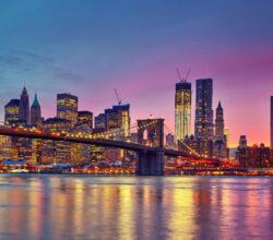 covid-usa-mille-casi-new-york-26-settembre