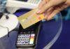 """Bonus """"Cashback"""", un incentivo da 300 euro per chi paga con carte di credito"""