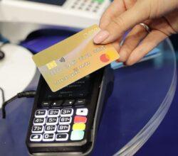bonus-300-euro-pagamenti-elettronici-1-dicembre