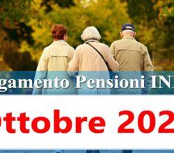 pensioni-ottobre-pagamento-inps