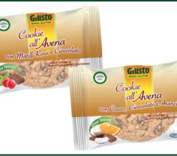 biscotti glutine ritirati mercato