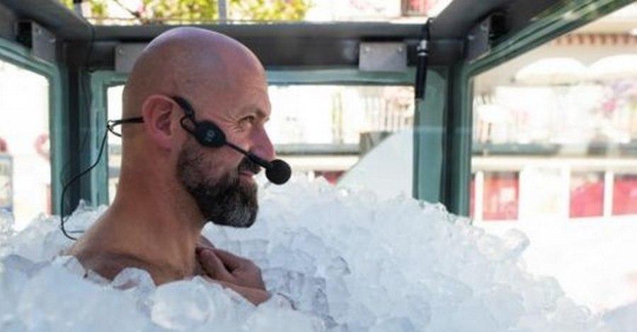 nuovo-record-josef-koberl-immerso-ghiaccio