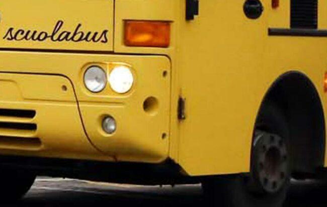 livorno-scuolabus-travolge-uccide-bimbo-4-anni