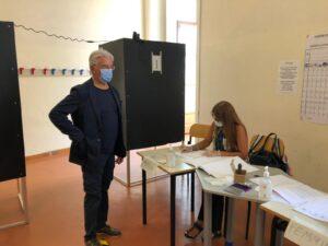 sindaco-salerno-vincenzo-napoli