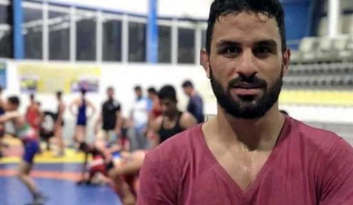 Photo of Il wrestler Navid Afkari giustiziato a morte in Iran: condannato per aver ucciso un agente durante le proteste antigovernative