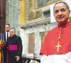 becciu-fondi-incarichi-fratelli-dietro-dimissioni-chieste-papa