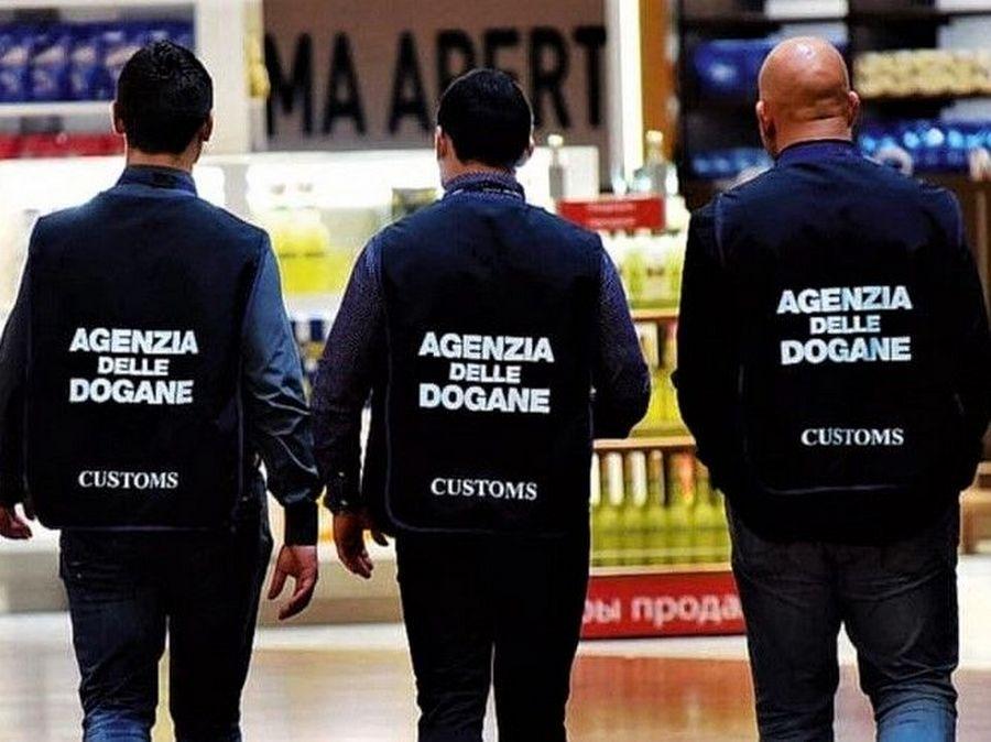bandi-concorso-agenzia-dogane-monopoli-2020-ottobre