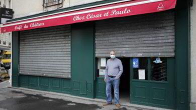 Photo of Coronavirus in Francia: multe per chi viola il coprifuoco e fino a 6 mesi di carcere per i recidivi