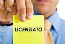 Photo of Il governo approva il Decreto Ristori e blocca i licenziamenti fino al 31/1