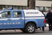 Photo of Cagliari, bomba al municipio di Quartu a tre giorni da elezione sindaco