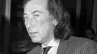 Photo of Morto Alfredo Cerruti, fondatore e voce degli Squallor