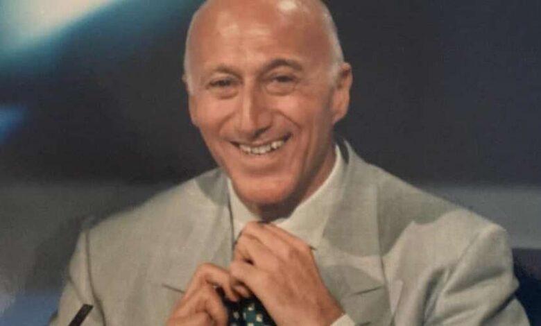 morto-gianfranco-de-laurentiis-giornalista-chi-era-carriera