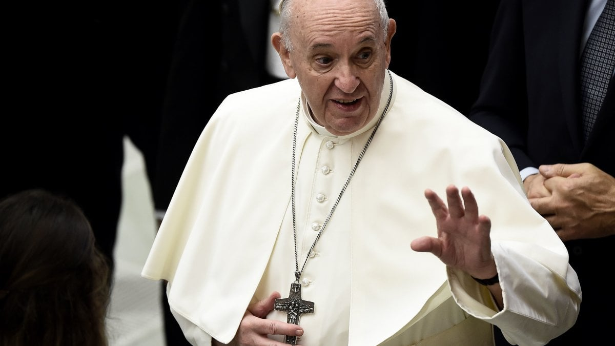 papa-francesco-donne-posti-responsabilita-chiesa