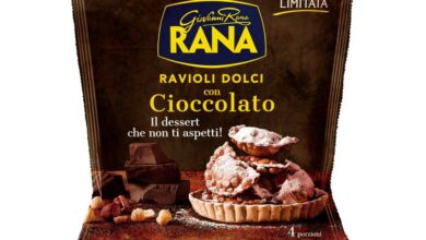 ravioli-dolci-cioccolato-rana-edizione-limitata