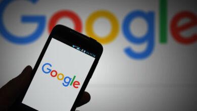 """Photo of Usa: il Dipartimento di Giustizia fa causa a Google: """"Monopolio illegale"""""""