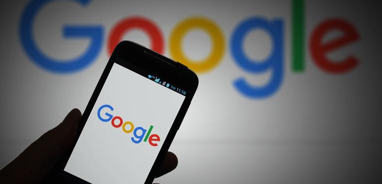 usa-dipartimento-giustizia-causa-google