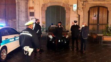 Photo of Da venerdì coprifuoco in Campania: cos'è, come funziona e le regole da rispettare