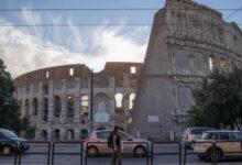 Photo of Coprifuoco, Lazio verso lo stop a mezzanotte: l'ordinanza in arrivo
