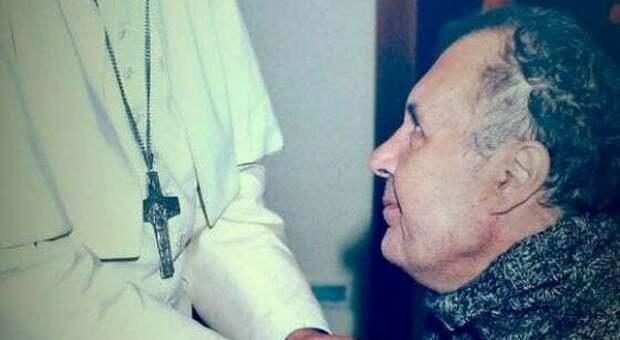firenze-falso-invalido-inganno-papa-condannato